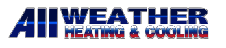 Air Conditioning Williston - All Weather Heating & Cooling