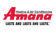 Amana HVAC Heating & Air Conditioning