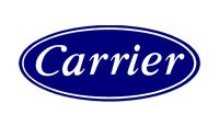 Carrier HVAC Heating & Air Conditioning