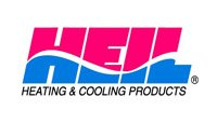 Heil HVAC Heating & Air Conditioning