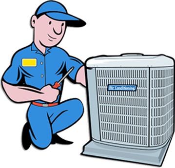 Ocala Hvac Services All Weather Heating Amp Cooling