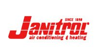Janitrol HVAC Heating & Air Conditioning