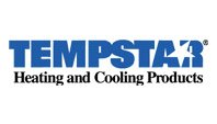Tempstar HVAC Heating & Air Conditioning