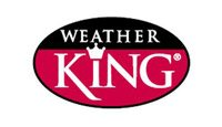 Weather King HVAC Heating & Air Conditioning